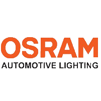 Osram Automotive Lightning